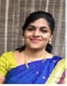 Saritha Namboodiri