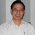 Wen-Lian Hsu