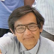 Y-h. Taguchi
