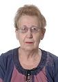 Anna Yankovskaya