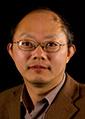 Yonghuai Liu