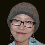 Kyoung Lee Swearingen