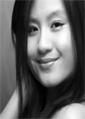 Linh Dao
