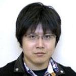 Masasuke Yasumoto