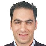 Tariq Alrimawi
