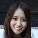 Yvonne Cao