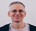 Paul Kruszewski