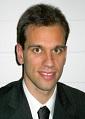 Lars Linsen