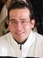 Leonel Antonio Toledo Díaz