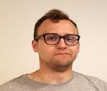 Roman Sementsov
