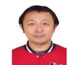 Xupu Geng