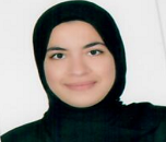 Aisha AlOwais