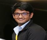 Gaurav Pawar