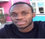 Semakula Abdumajidhu