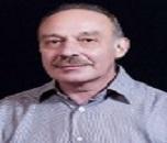 Sergey V. Kravchenko