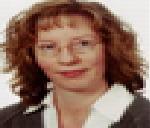 Susan Schorr