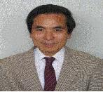 Taro Toyoda