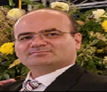 Behzad Rahmati