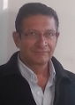 Philippe Benech
