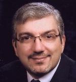 Dr.Mohsen Naraghi
