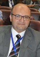 Husam Hosny