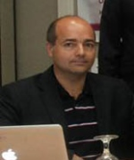 Robert Kesmarszky
