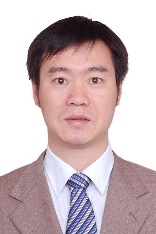 Xiaolei Jin