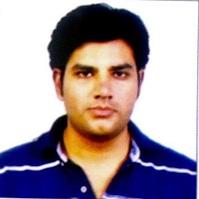 Aditya tandle
