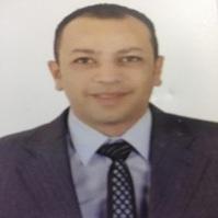 Ahmed Abdel Salam