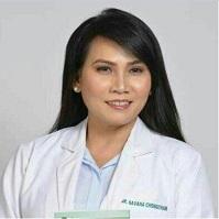 Savana Chongtham