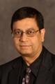Ajay K Banga