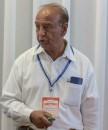 Ajit K. Verma