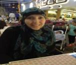Amani Saad