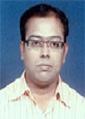 Neeraj Kant Agrawal