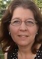 Cori Costello