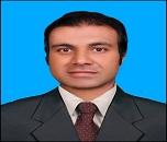 Mubashir Ahmad