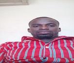 Yeboah Kwarteng