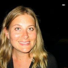 Paulina Fuentes Moad