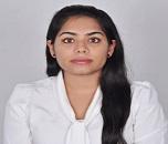 Soumya Sachdeva