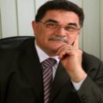 Ahmed Adel Noreldin