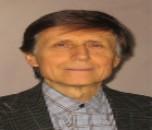 Branko Furst
