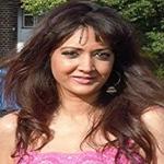 Shuba Dharmana