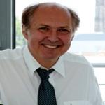 Thomas Haffner