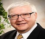 Barry Lycka