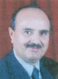 Abdul Khalil Gardezi