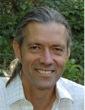 Andy Renz