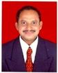S Chandrashekhar