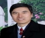 Hufang Xu