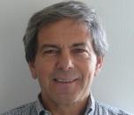 Paolo Scardi
