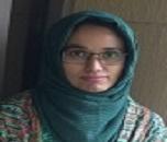 Asma Khurshid